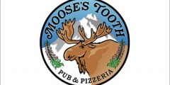 Moose's Tooth Pub & Pizzeria