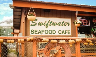 Swiftwater seafood cafe 05 mkls0p