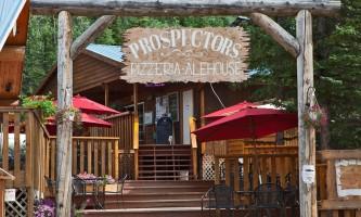Prospectors historic pizzeria alehouse prospectors 1 oi54hw