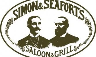 Simon seaforts 03 mxm086