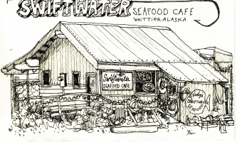 Swiftwater seafood cafe 01 mkls08