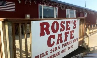 Rose27s cafe 05 n04lag