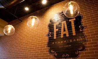 Fat ptarmigan 01 mzeq0g