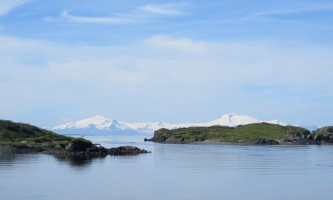 Shuyak island perevalnie passage shuyak island state park o19y0u