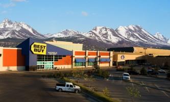 Dimond center mall dimondcenter mountains nzgxc6