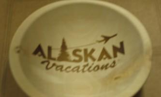 Great ak bowl co 01 n3qhuc