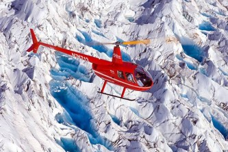 Alpine air alaska flightseeing nr4tr6
