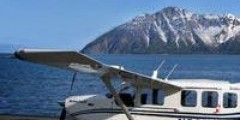 Natron Air Flightseeing