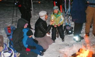 Luminary ski yearly event 03 n8vr95