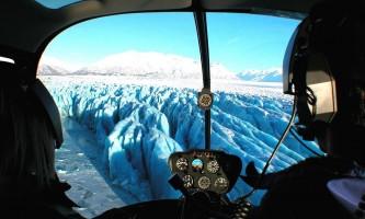 Alpine air alaska flightseeing 3 nr4trb