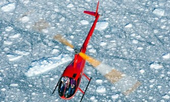Alpine air alaska flightseeing 4 nr4trg