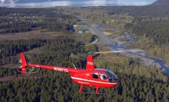 Alpine air alaska flightseeing 8 nr4trv