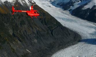 Alpine air alaska flightseeing 19 nr4tsq