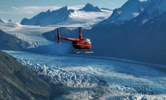 Alpine air alaska flightseeing 21 nr4tst