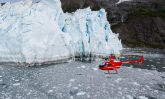 Alpine air alaska flightseeing 15 nr4tsi