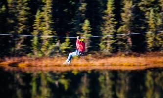 Denali zipline tours 02 mvt96t