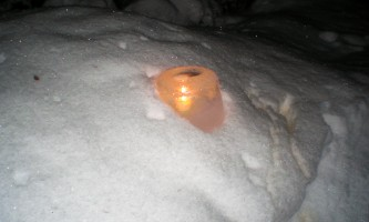 Luminary ski yearly event 01 n8vr8c