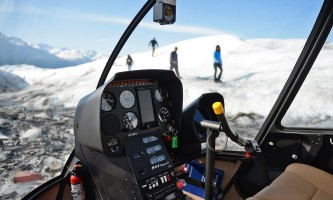 Anchorage helicopter tours sample dsc 6370 p58gpa