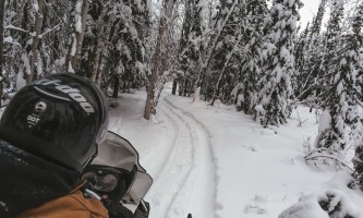 Snowmobiling snowmobile 5 oxrmyr