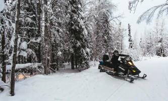 Snowmobiling snowmobile 2 oxrmyu
