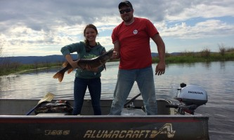 Summer guided fishing fairbanks copy oxrv2p