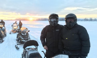 Alaska wild games backcountry snowmobile adventures img 0957 p2d1cj