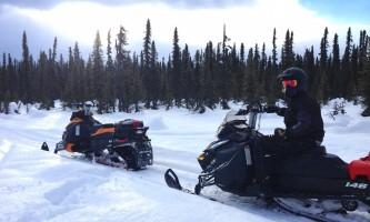 Alaska wild games backcountry snowmobile adventures img 1660 p2d1bm