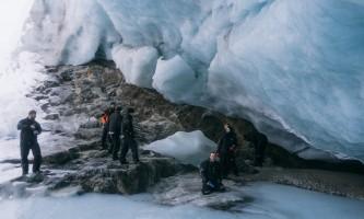 Alaska wild games backcountry snowmobile adventures wc 5 p2d1bu
