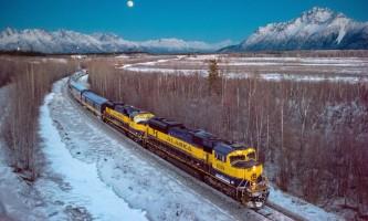 Aurora winter train 1 photo courtesy kevin burkholder 1 pg2vqm