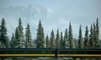 Aurora winter train christie wyzykowski 28129 pg2vaw