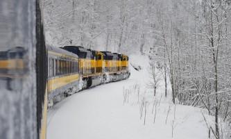 Aurora winter train cesar ramirez 28129 pg2vq6