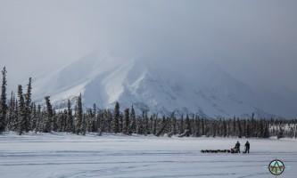 Traverse alaska winter activities mf201803150001 pjyetl