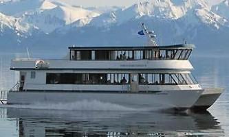Haines skagway fast ferry fxii profilesm 28129 nj609x