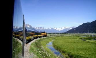 Alaska railroad 07 mwy3rv