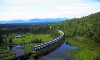 Alaska railroad 02 n0306p