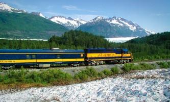 Alaska railroad 02 mwy3sl