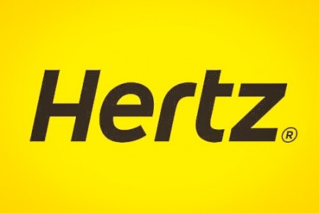 Hertz Rent A Car Anchorage Airpark - Private Flights Only