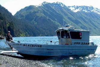 Ashore water taxi 06 n8tqfb