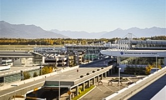 Ted stevens anchorage intl airport 03 mwy6uw