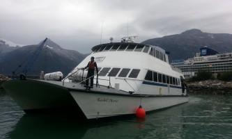 Haines skagway fast ferry 20140910 174215 nj60a6