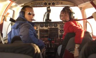 Mc kinley flight tours talkeetna aero amy whitledge 005 pn750c
