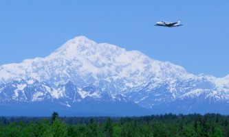 Mc kinley flight tours talkeetna aero amy whitledge 003 pn74zu