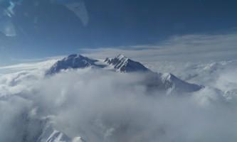 Denali summit denali summit flight september 2017 kathy hedges 284629 pn750m