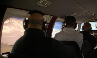 Mc kinley flight tours talkeetna aero amy whitledge 006 pn7501