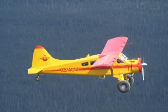 Wrangell mt air img 0818 copy ph7mnu