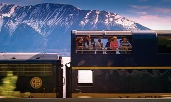 Alaska railroad 02 mwy3r9