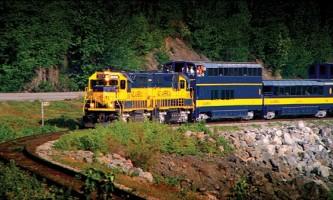 Alaska railroad 03 mwy3re