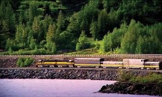 Alaska railroad 04 mwy3ri