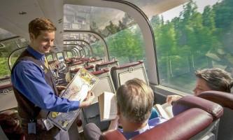 Alaska railroad 03 n0306w