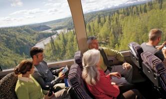 Denali rail tours as06 05756 pavzoo